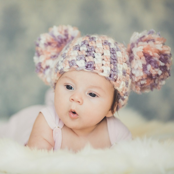Jay Kelly Fertility Hypnotherapy EFT Mizan