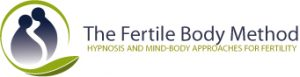 The Fertile Body Method, Harrogate, Yorkshire, online