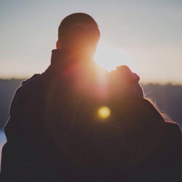 Fertility, Conception, Birth TherapyHarrogate, online